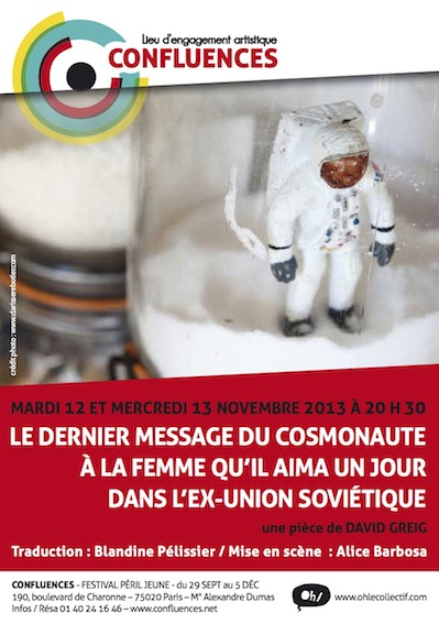 http://ohlecollectif.com/files/gimgs/48_oh--flyer-recto-copie-2.jpg