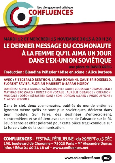 http://ohlecollectif.com/files/gimgs/48_oh--flyer-verso-copie-2.jpg